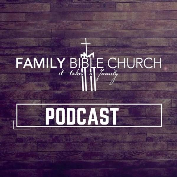 FBC Podcast