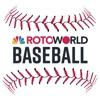 Circling the Bases – Fantasy Baseball artwork