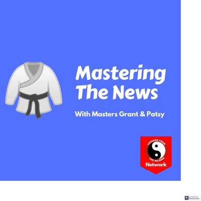 Mastering The News