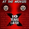 At The Movies...10 Years Later artwork