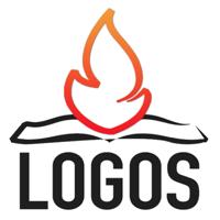 Logos Christian Family Church podcast