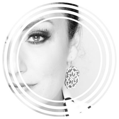 Rhetorik: Tipps & Tools mit Tatjana Lackner