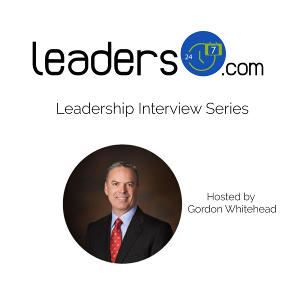 Leaders24x7 Podcast