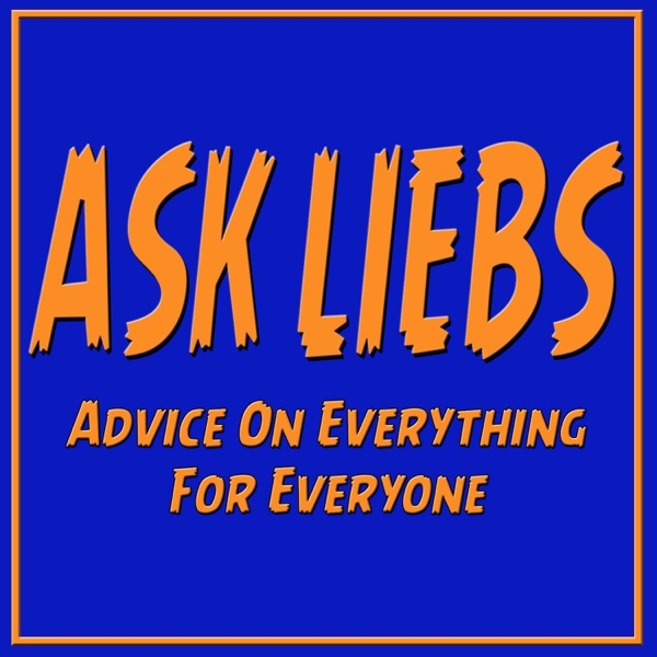 Ask Liebs