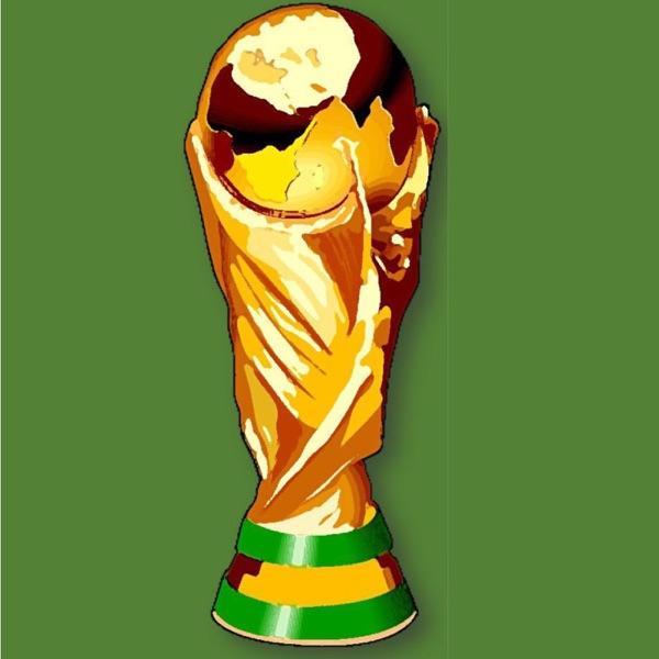 Fortællingen om VM