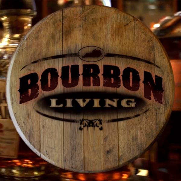 BourbonLiving