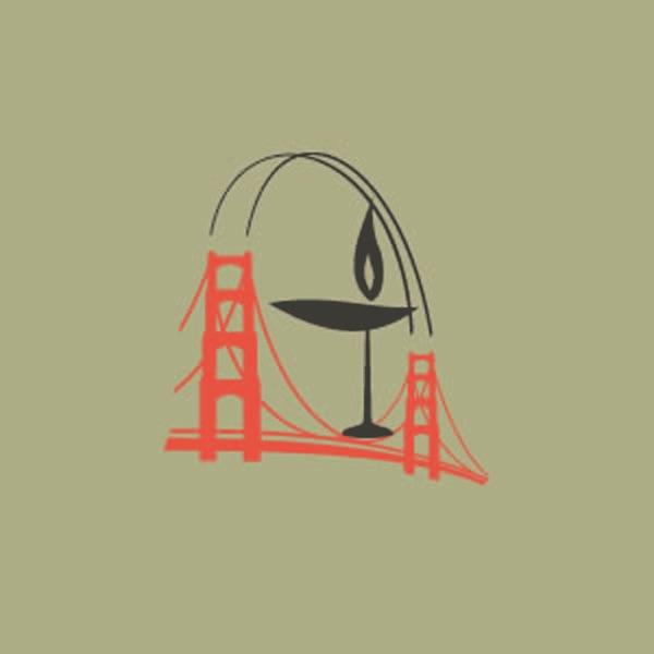 Sermons-First Unitarian Universalist Society of San Francisco