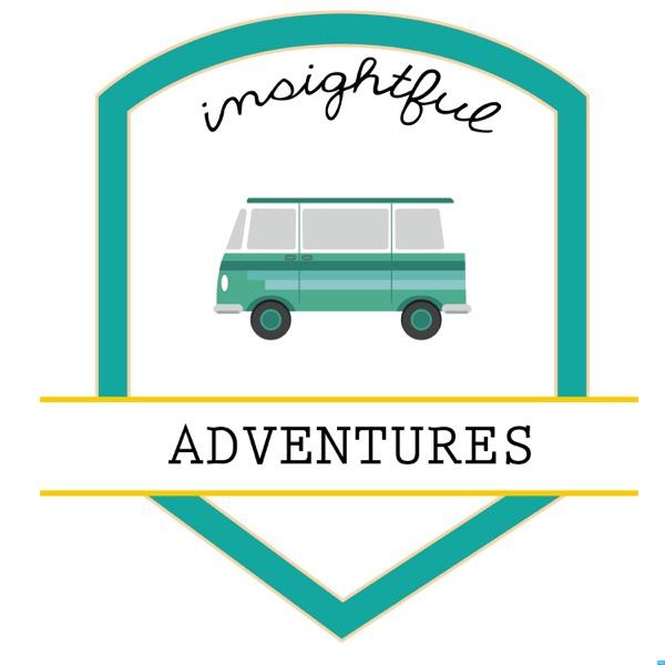 Insightful Adventures
