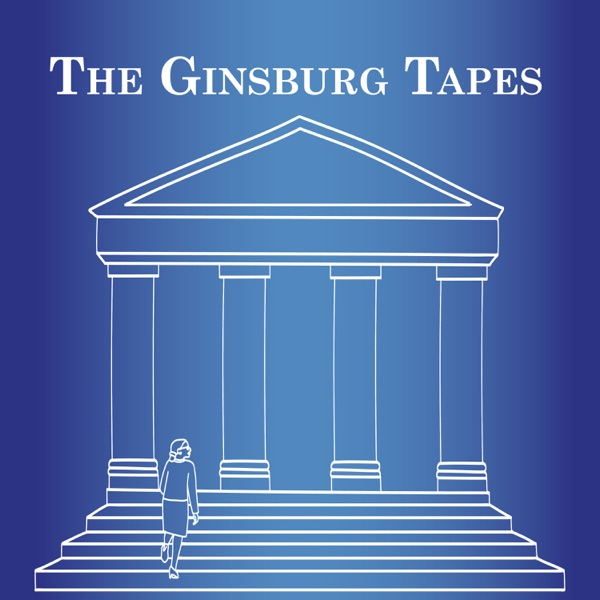The Ginsburg Tapes