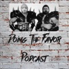 Doing the Favor Sports Podcast artwork