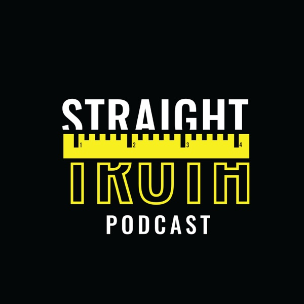 Straight Truth Podcast