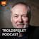 Troldspejlet Podcast