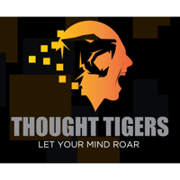 Thought Tigers podcast