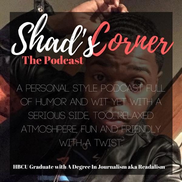 Shad's Corner