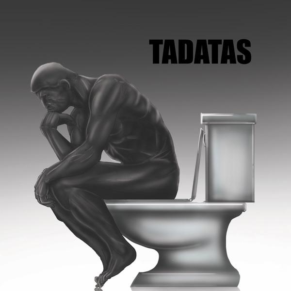 TADATAS
