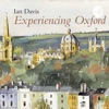 Experiencing Oxford artwork