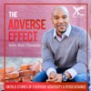The Adverse Effect artwork