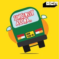 Sincerely Accra