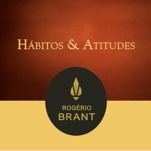 Hábitos & Atitudes