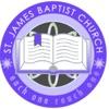 St James BC Podcast artwork