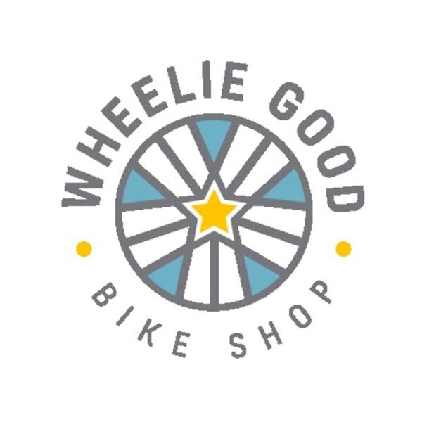 Wheelie Good Locals(Lincoln, NE)