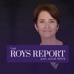 The Roys Report