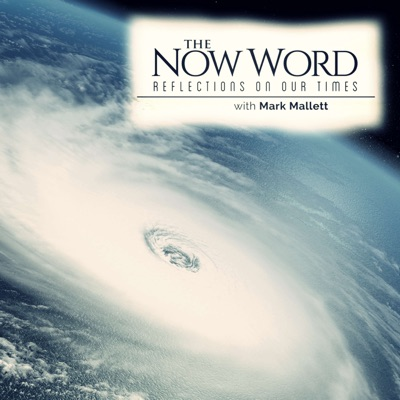 The Now Word