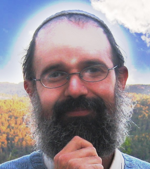 The Emunah system - The 18 Minute Primer