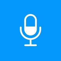 First Baptist Church, Berkley podcast