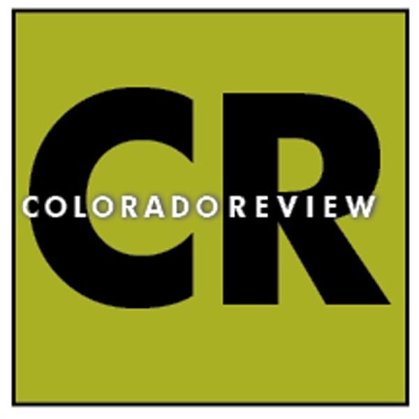 Colorado Review Podcast