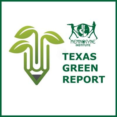 Texas Green Report