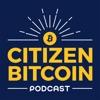 Citizen Bitcoin artwork