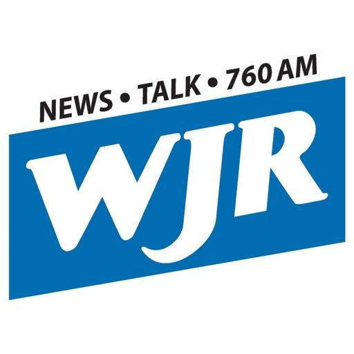 Best Episodes of Detroit Lions on WJR