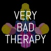 Very Bad Therapy artwork