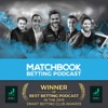 Matchbook Betting Podcast artwork