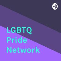 LGBTQ Pride Network