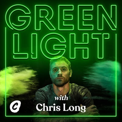 Green Light with Chris Long:Chalk Media