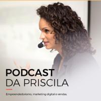 Podcast da Pri