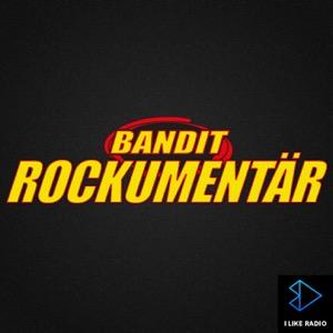 Bandit Rockumentär