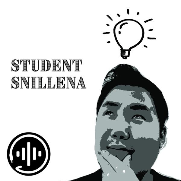 Studentsnillena