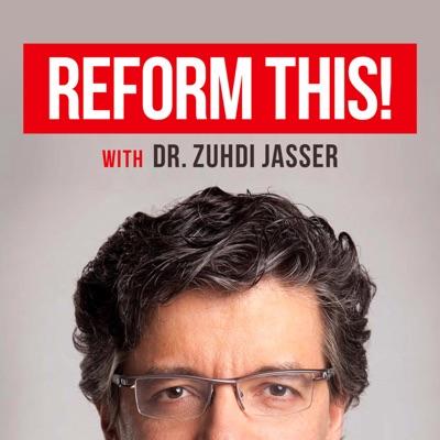 Reform This!:Blaze Podcast Network
