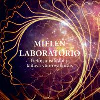 Mielen laboratorio podcast