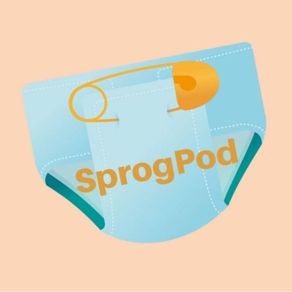 The Sprog Pod