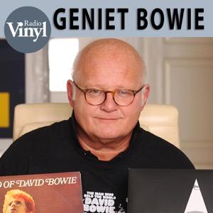 Geniet Bowie
