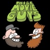 Those Movie Guys Podcast artwork