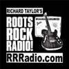 ROOTS ROCK RADIO artwork