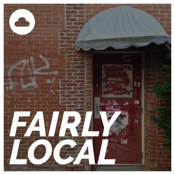 Fairly Local