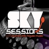 Sky Sessions Official