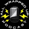 All Wrapped Up Podcast artwork