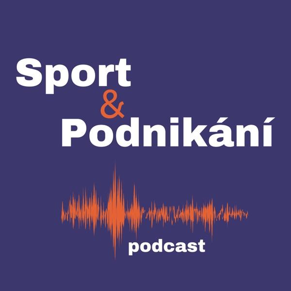 Sport a podnikání